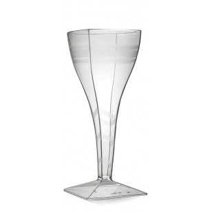 8 oz Wine Glass (6pk)