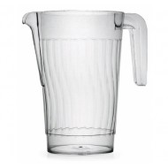 50oz. Plastic Pitcher