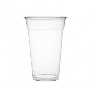 10 oz Drinking Cup (50pk)