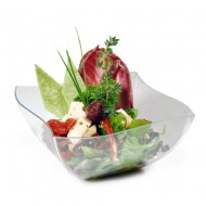 16 oz Square serving Bowl (4pk)