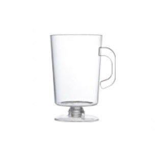 Mini Espresso Mugs 2 Oz (10pk)