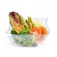 8 oz Serving Bowl (4pk)