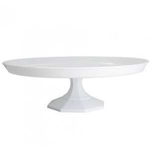 9.75 inch Cake Stand
