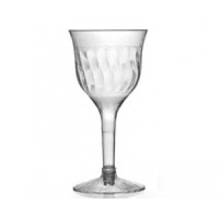 6 oz Wine Goblet (10pk)