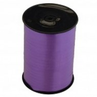Ribbon 5mm - Purple